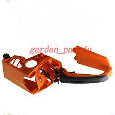 Zylinder Abdeckung passend für STIHL 021 023 025 MS210 MS230 MS250 Kettensäge