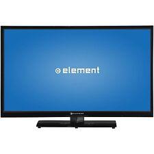 "Element LED ELEFW328 32"" inch HD 720p 60Hz TV HDTV"