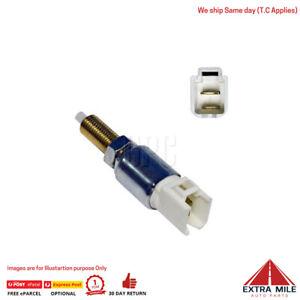 CSL77 STOP / BRAKE LIGHT SWITCH for HONDA CIVIC ED EG EH CR-V RD CR-X ED EG