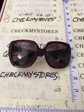 05474c760744 Christian Dior Women s Designer Gradient Plastic 100% UV Sunglasses ...