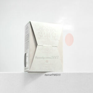LeChat Perfect Match UV Gel + Nail Polish - PMS111 Just Breathe 0.5 fl oz