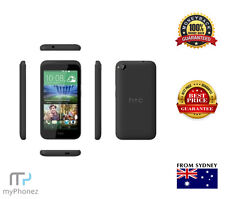"Brand New HTC Desire 320 Matte Blue 8GB 4.5"" Unlocked Mobile Smart Phone"