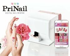 Digital NAIL STAMPANTE Koizumi prinail KNP-N800/P Print Bellezza Nail Art merci