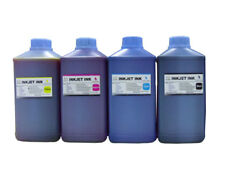 4 Liter refill ink for HP901 Officejet 4500 J4524 J4540 J4550 J4580 J4624 J4680