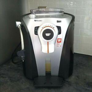 Saeco Odea Go fully Automatic Espresso Machine