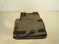 Allen-Vanguard Air Warrior Microclimate Cooling Vest Military