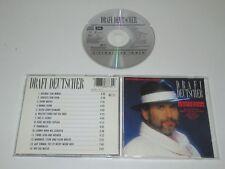 DRAFI DEUTSCHER/DIESMAL FÜR IMMER(EMI CDP 588-7 48773 2) CD ALBUM