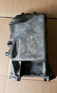 06-11 Honda Civic SI K20Z3 engine oil pan assembly RRB OEM engine motor 07 09