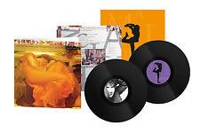 Malcolm McLaren - Waltz Darling 2LP (047)