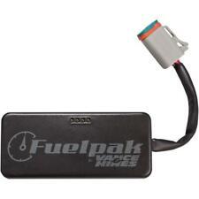 Vance & Hines FuelPak FP3 Autotuner Fuel Management Tuner for Harley 66005
