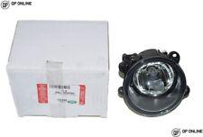 RANGE ROVER L322 SPORT DISCO 2 AND 3 FRONT BUMPER FOG LAMP LEFT SIDE XBJ000090