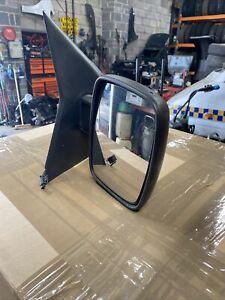 Mercedes Vito Van Drivers Mirror 2001/02 Elec