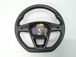 Ersatzteile Verwendet 5F0419091R Lenkrad SEAT Leon 4° Serie 2019 2000 Diesel