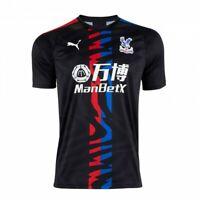 Crystal Palace Away Shirt 2019/20