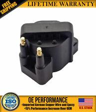 MPC coils in Parts & Accessories | eBay
