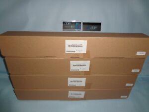 OEM 4 Pk Charge Charging Corona Konica Pro C7000 C6000 A1DUR71300 A1DU-R713-00