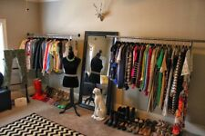 WOW look here!!! Womans clothes dresses, pants, shirts, leggings