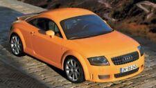 Cars Orange Art Posters