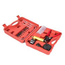 Montagewerkzeug für BMW N51 N52 Vakuumpumpe Kettenmodul Verschlussdeckel De