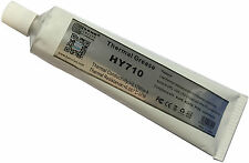 Halnziye HY710 100g Tube Thermal Grease for PS3 YLOD XBOX 360 RROD FIX/REPAIR