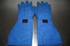 Tempshield Cryo-Gloves Model EBLWP Size Large/10