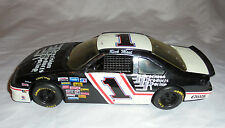 1992 Racing Champions 1:24 Diecast NASCAR Rick Mast Precision Products Ford #1