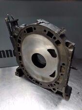 04-08 Mazda Rx8 13b OEM center iron steel Renesis engine plate