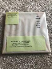 TANITA TIKARAM Little Sister Leaving Town CD  1990 4 Track Sealed CD Single