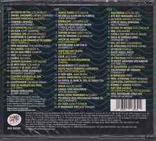 balada 70s 80s 3CDs+BOOKLET Rayo de sol LOS DIABLOS Maria Isabel PAYOS Eva Maria