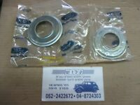 Ford Taunus/Cortina 1970-1975 Front suspension arms, spindles 2Pc Washer 6005981