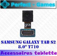 "SAMSUNG GALAXY Tab S2 8.0"" T710 front facing camera avant module camera photo"
