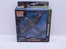 Lot 39805 | Easy Model 36424 p-47d Razorback pronto modello 1:72 NUOVO IN SCATOLA ORIGINALE