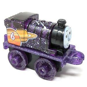 Thomas & Friends MINIS 2020 Series 22 Space Percy Planets Mini Train Loose