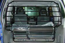 MITSUBISHI PAJERO 2000 -V60- DIVISORIO 00/03 GLS 2  PORTE C/FERMAVETRO  4 SEDILI