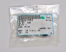 Genuine Sony FDA-EP8AM Viewfinder Eyepiece Eyecup for SLT-A33 SLT-A35 SLT-A55