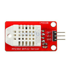 AM2302 DHT22 Digital Temperature & Humidity Sensor Module for Arduino Uno R3 T
