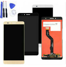 For Huawei Honor 5X LCD Display Touch Screen Digitizer Assembly Replacement Part