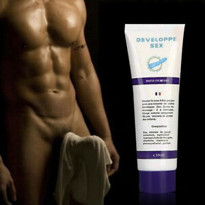 Penisx Enlargement sexual Cream France Sex Oil Delay Male Lubricant External use