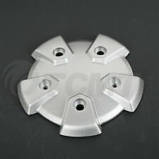 Motorcycle Engine Stator Crankcase Cover For Kawasaki Z1000 Z750 2007-2009 2008