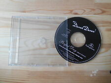 CD Pop Duran Duran - Perfect Day (1 Song) Promo PARLOPHONE EMI -cd only-