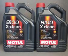 Aceites, líquidos y lubricantes de motor 10 L para Porsche