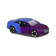 Majorette 212054021 Porsche 911 Gt3 RS Red - Color Changers 1 64 Model Car °