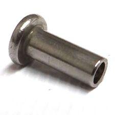 Yamaha-Rivet, bloqueo de la dirección Perilla - 2,5 hp A 6hp 4 Tiempos - 90266-04m05
