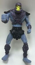 Skeletor 2003 Mattel He-Man Twisting Action Figure 4 Inch McDonald's Toy