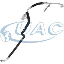 NEW AC SUCTION & DISCHARGE LINE 10995 FIT 1998 Ford Ranger 3.0L 6CYL