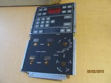 New listing 3148271 Whirlpool Oven / Range Main Control for parts or repair