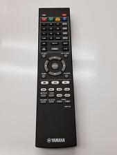 YAMAHA  ZF782500 Remote Control BDP122 BD-A1020