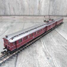 MINITRIX 51 2994 00 - Spur N - DB - Elektro-Triebwagen  ET 87 - #F14626