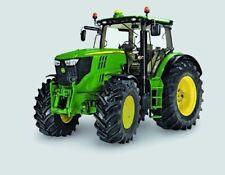 John Deere 6210r 1 32 SIKU Farmer 3282