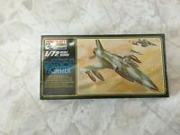 VINTAGE HASEGAWA  MINICRAFT NORTHRUP F-5A 1:72 SCALE MODEL KIT NEW IN BOX